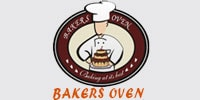 BakersOven