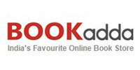 BookAdda Coupons