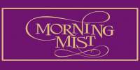 MorningMist