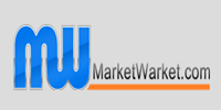 MarketWarket