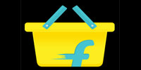 Flipkart Nearby Coupons