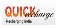 QuickRecharge