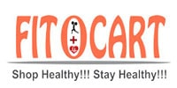 Fitocart