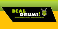 DealDrums