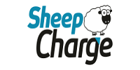SheepCharge