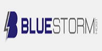 BlueStormHost