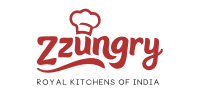 Zzungry