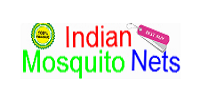 IndianMosquitoNets Coupons