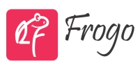 Frogo Coupons
