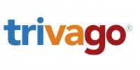 Trivago Hotels Offers