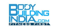 BodyBuildingIndia Coupons