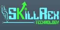 SkillRex Technology