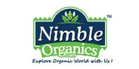 NimbleOrganics Coupons