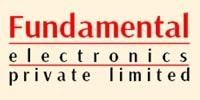 FundamentalElectronics