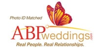 ABP Weddings