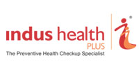 Indushealthplus Coupons