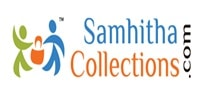 SamhithaCollections Coupons