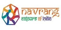 NavrangCreations