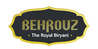 Behrouz Biryani Coupons October 2019