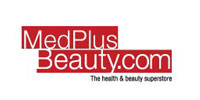 Medplus Coupons