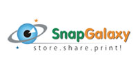 Snapgalaxy Coupons