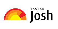 JagranJosh