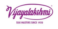 Vijayalakshmi Silks Coupons