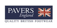 Pavers England Coupons