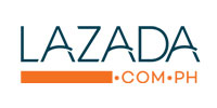 Lazada Voucher Code Philippines ► April 2021