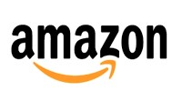 Amazon.com Promotional Codes Pakistan ► August 2020