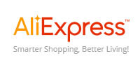 AliExpress Coupon Code Pakistan ► August 2019