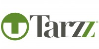 Tarzz Discount Code Pakistan ► February 2021