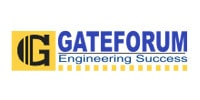 Gateforum