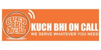 Kuch Bhi On Call Coupons