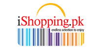 iShopping.pk Discount Codes For May 2018