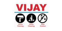 Vijay Home Services