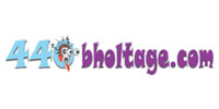 440bholtage Coupons