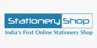 Stationeryshop
