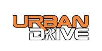 Urban Drive Coupons