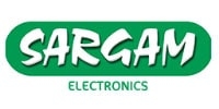 Sargam Coupons