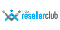 ResellerClub Worldwide Coupons