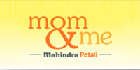 Momandmeshop