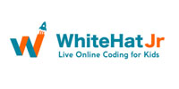 Whitehat Jr Coupons August 2020