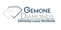 Gemone Diamond
