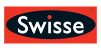 Swisse Coupons
