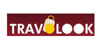 TravoLook Coupons