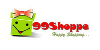 99shoppe Coupons