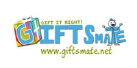 Giftsmate