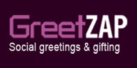 Greetzap Coupons