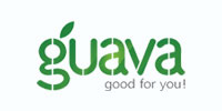 Goguava Coupons